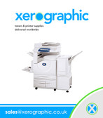 Xerox WorkCentre  7132 7232 7242 Genuine Email Scanning Services - 497K02941