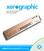 Xerox  4110 4112 4127 4590 4595  Genuine Black Toner Cartridge 006R01583, 006R01237, 006R90378, 4110 EPS 4112 EPS 4127 EPS 4590 EPS