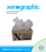 Xerox DC12 DCCS50 Developer Waste Container - 8R7984
