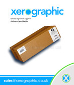 Xerox 4110, 4112, 4590, 4127, 4595, Genuine Fuser  Web Assembly Cleaning Cartridge  108R00828 008R13000 008R013085 108R00976 641S00689 641S00499