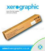 Xerox WorkCentre 7425 7428 7435 Genuine Waste Toner Container 008R13061