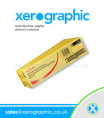 Xerox WorkCentre C 226 Genuine Drum Cartridge - 013R00611 013R611