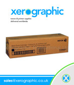 Xerox  Waste Ink Tray Phaser 8500 8550 8860 109R00754