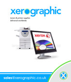 Xerox Scan to PC Desktop - 301K14003