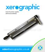 Xerox DC1632  2240 3535 WorkCentre 7235 3545 7346 7335  M24 IBT Cleaner Assembly - 042K92445 604K07061 604K07060 604K07062 042K92446 042K92447