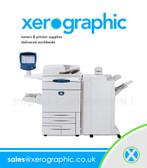 Xerox DC 242 252 260 EFI Bustled Controller - 097N01584