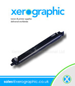 Xerox Black Developer Housing Assy Tank 604K86560 604K75870 604k24218 604K24219 DocuColor 240 250 242 252 260
