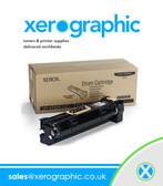 Xerox Phaser 5500 5550 Genuine Drum Cartridge - 113R00670