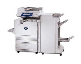 xerox workcentre 7328 7335 7345 7346 scanning kit 497k03372 rh xerographic co uk Xerox 7328 Toner Xerox WorkCentre 7346 Windows 7 Driver