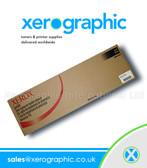 Xerox 7132, 7232, 7242 Genuine 2nd Btr Unit (CRU) 008R13026 641S00630