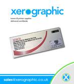 Xerox 5735, 5740, 5745, 5755, 5655, 5645, 5638, 5632,(£215.00) Genuine Fuser Kit Module 109R00751 109R751