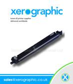 Xerox WC 7132 7232 7242 KIT Deve K Housing Assy Unit - 604K42982 604K59590 641S00600