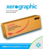 Xerox WorkCentre 7346 7345 7335 7328 7228 7235 7245  Genuine Drum Cartridge 013R00624   13R624 013R624