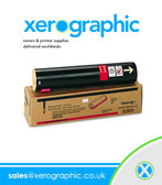 Xerox Phaser 7700 Magenta Toner Cartridge - 016188000