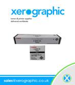 Canon C7055/ C7065 Genuine Black Toner Cartridge C-EXV 31 2792B002AA