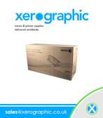 115R00062 Xerox Phaser 7500 Color Printer Fuser / Belt Cleaner 220V - 115R00062