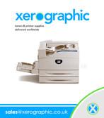 121K37450 Xerox Phaser 5500 / 5550  Registration Clutch Assy