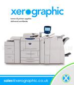 Xerox 4112, 4127, 4590, 4596, 4110  Genuine Drum Cartridge - 013R00610, 13R610, 013R00639, 13R639, 013R00646, 13R646, 013R00653, 13R653