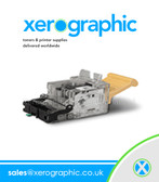 Genuine 1 X 5000 Xerox Staple Cartridge - 603R3814