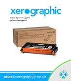 Xerox Phaser 6180MFP Genuine PagePack eClick Black Print Cartridge  113R00734