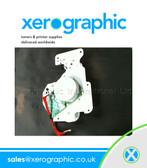 127N07390 Xerox Phaser 3500 ELA UNIT Main Motor