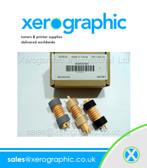 Xerox  9201 9202 9203 ColorQube Genuine Feed Tyre Roll  604K55480