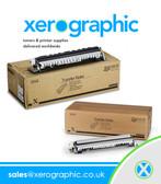 Xerox Phaser 7750 7760 Genuine Transfer Roller - 108R00579