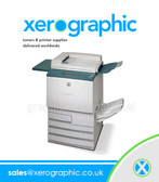 Xerox DC12 DCS 50 Color  Dev Tank  CMY - 048K61638