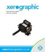 Xerox WorkCentre Pro, CopyCentre 35, 45, 55, 232, 238, 245, and 255, 5632, 5635, 5645, 5655, 5735, 5740, 5745, 5755 Dispenser Unit  604K41610