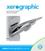 XEROX 9904936 497K02720 OFFSET OUTPUT CATCH TRAY GENUINE