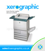 Xerox DocuColor 12 & DCS 50  2nd BTR Assembly 059K14186 059K14189