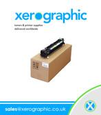 Xerox WorkCentre 7545, 7556, 7845, 7855, Genuine 220V High Speed Fuser Cartridge, 604K62230, 641S00810,