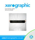 Xerox 5500 KIT BTR Transfer Roll Assembly 604K20320 802K56094 802K56093 802K56095
