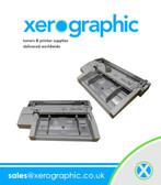 Xerox® Tray 5 Bypass Feeder 059K42290 59K42290 642S00292