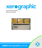 Xerox Genuine Staple Cartridges  (3-PACK) 8R12603