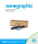 Xerox Phaser 7800 Genuine IBT Belt Cleaner - 108R01036, 676K12651, 042K94851, 042K94850