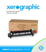 Xerox Phaser 7800 Genuine Fuser Unit Assy 220 Volt - 115R00074 676K12640