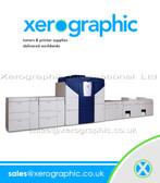 Genuine Xerox iGen Thermistor Assy 130K74550