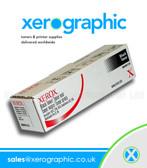 Xerox Genuine Black Toner Cartridge 006R01122 For DC 1632 2240 3535 WorkCentre Pro 32 40