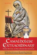 Camaldolese Extraordinary (epub)