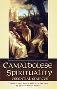 Camaldolese Spirituality (epub)