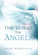 Time to Meet the Angels (ebook)