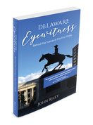 Delaware Eyewitness
