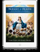 Nursery of Heaven - ebook