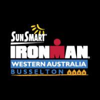 Ezi Sports at Ironman WA Expo