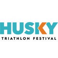 Ezi Sports at the Husky Triathlon Expo