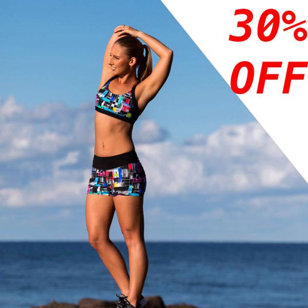 Funkita Activewear on SALE