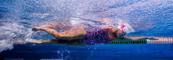 Funkita Lots Dots - Fun in your swim