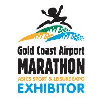Gold Coast Marathon