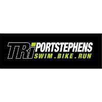 Port Stephens Triathlon Festival